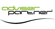 Advisor Partners