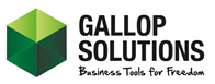Gallop Solutions
